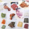 Thực phẩm sẽ được bảo quản tốt hơn với máy hút chân không thực phẩm DELI85