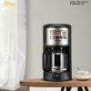 máy pha cà phê tự động panasonic