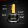 Cấu tạo cơ bản của máy dán màng nhôm dl800b
