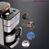 các bước sử dụng máy pha cà phê philips hd7753