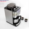 máy pha cà phê tự động philips hd7753
